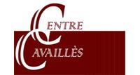 Centre Cavaillès